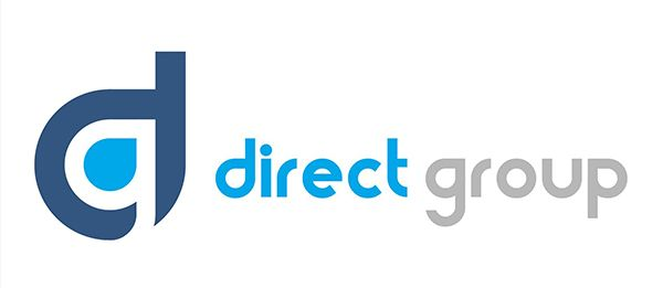direct-group