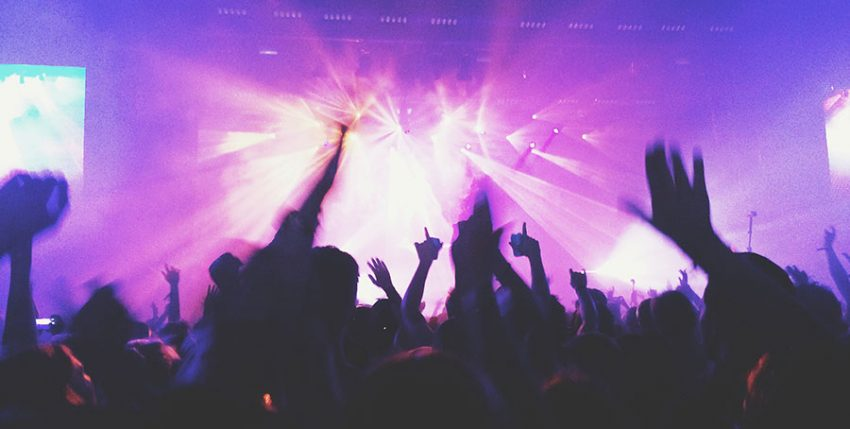 insurance-for-nightclubs