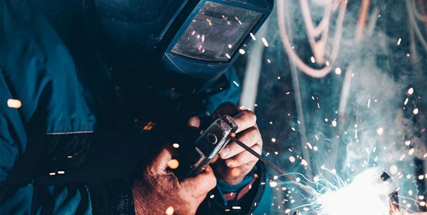 manufacturing-liability-insurance