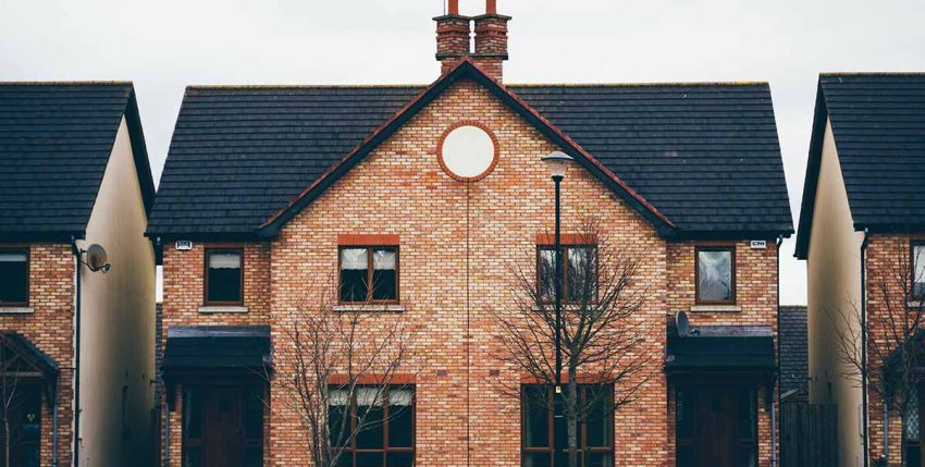 what-is-buildings-insurance